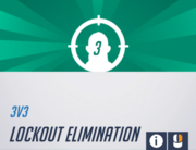 Gamemode arcade lockoutelimination small