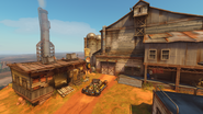 Junkertown screenshot 3