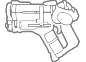 File:IconEndothermicBlaster.png