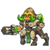 Spray ORISA 005 copy