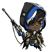 Ana Spray - Cute