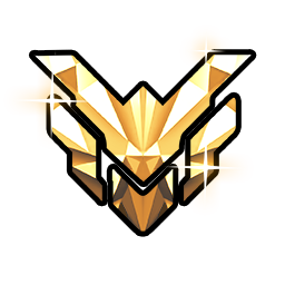Competitive Play Overwatch Wiki Fandom