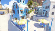 Ilios screenshot 5