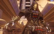 Reaper Overwatch 004
