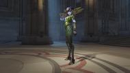Widowmaker vert