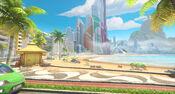 OW2 screen BlizzCon 2019 (19)