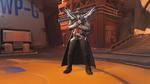 Reaper mariachi