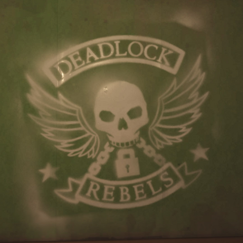 File:Deadlock logo.png