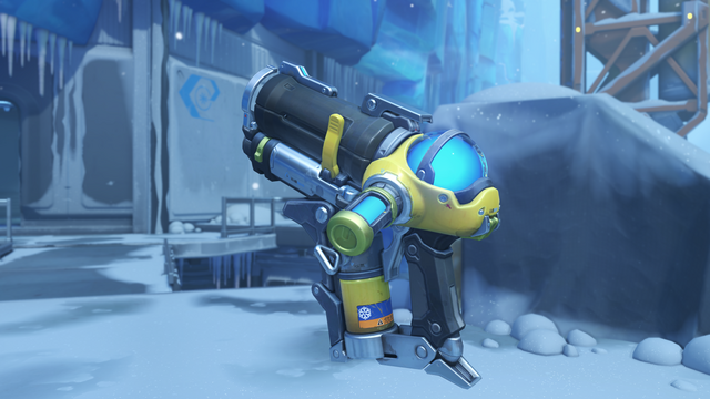 File:Mei firefighter endothermicblaster.png