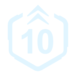 File:Level10.png