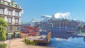 OW2 screen BlizzCon 2019 (11)