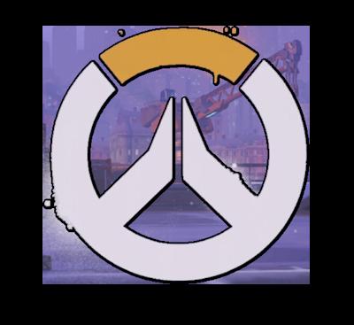 image - spray - logo | overwatch wiki | fandom poweredwikia