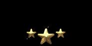 Золото-301-400-Уровень