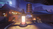Lijiang screenshot 11