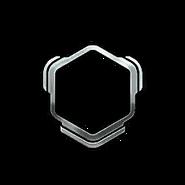Серебро-11-20-Уровень