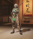 Ana-skin-wadjet