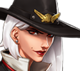 Ashe icon.png