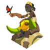Spray ORISA 021 copy