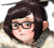 Mei icon