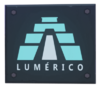Spray - Lumerico