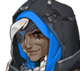 Ana icon.png