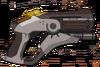 Mercy Spray - Blaster