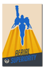 Pharah Spray - Aerial Superiority