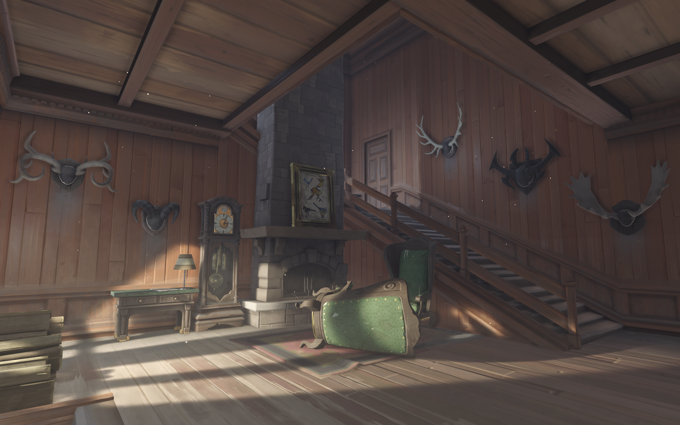 Eichenwalde   Hunting Lodge Interior 2.png