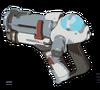 Mei Spray - Blaster