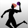 Pi handball
