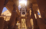 Temple of Anubis 003