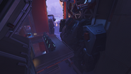 Volskaya screenshot 6
