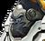 Winston icon