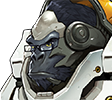 File:Winston icon.png