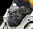 Файл:Winston icon.png