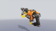 Ironclad Rivet Gun