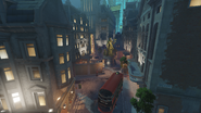 Kingsrow screenshot 2