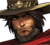 McCree icon