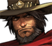 McCree
