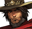 File:McCree icon.png