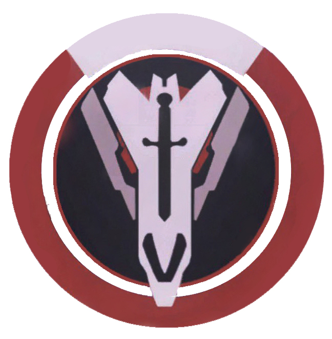 Blackwatch Overwatch Wiki Fandom Powered By Wikia