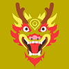 Dragon Dance icon