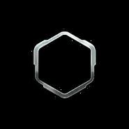 Серебро-1-10-Уровень