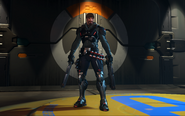 Blackwatch reyes reaper skin