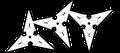 Thumbnail for version as of 00:26, November 7, 2015