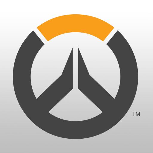Player Icons | Overwatch Wiki | FANDOM powered by Wikia