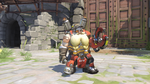 Torbjörn classic
