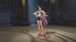 Tracer trackandfield