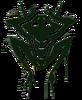 Lucio Spray - Frog