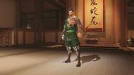 Hanzo midori